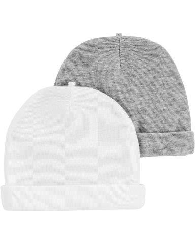 Sapkák és kalapok