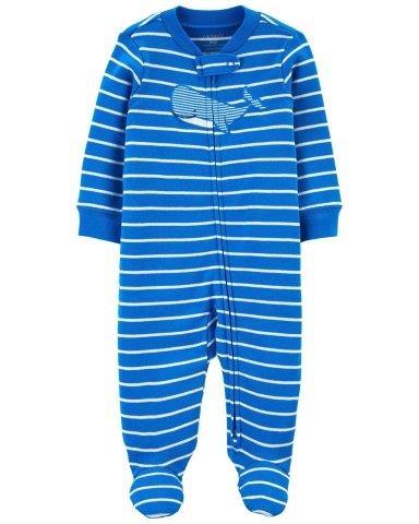 Pamut pizsamák
