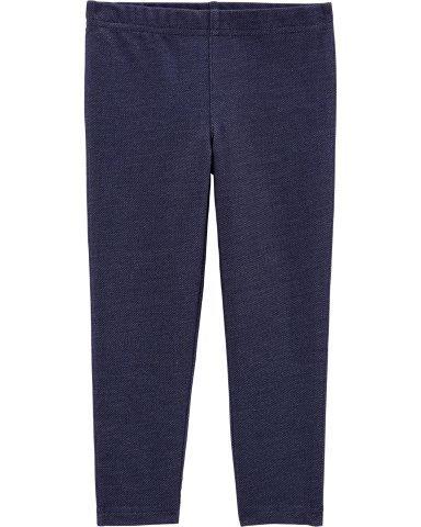 Hosszú szárú nadrágok