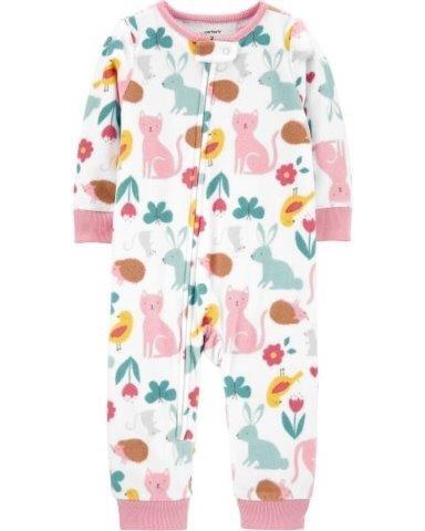 Pizsamák