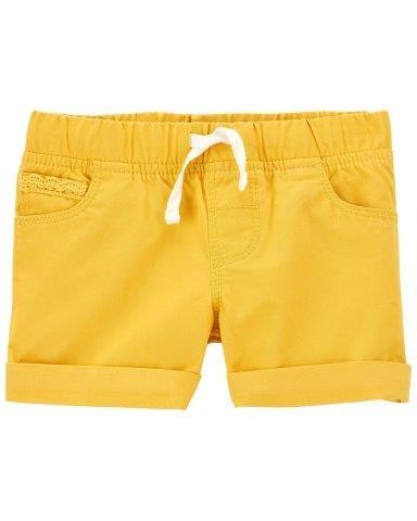 Rövid szárú nadrágok