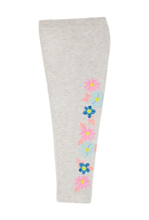 Carter's Virágos harisnya nadrág