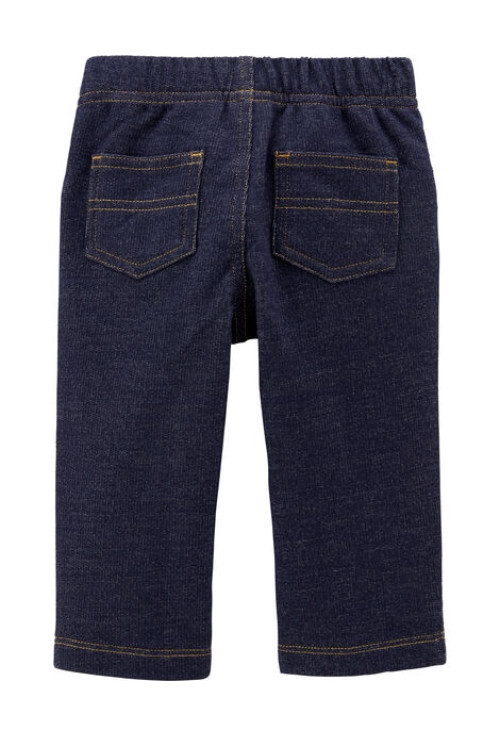 Carter's Szett 2 db-os nadrág & póló body