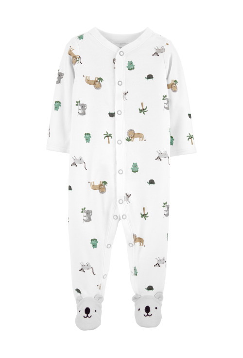 Carter's Koala pizsama