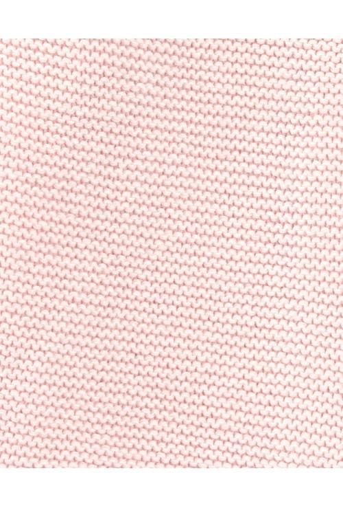 OshKosh Rózsaszín kardigán