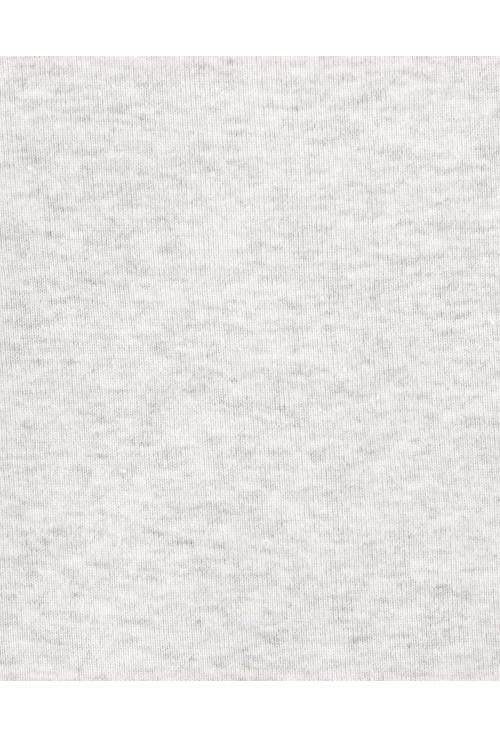 Carter's 2 darabos rozsaszin trikó és overál