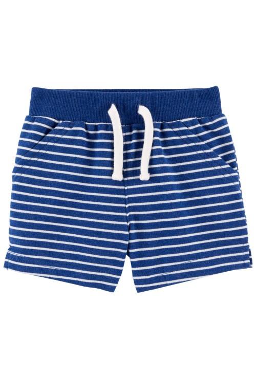 Carter's Csíkós rövid nadrág