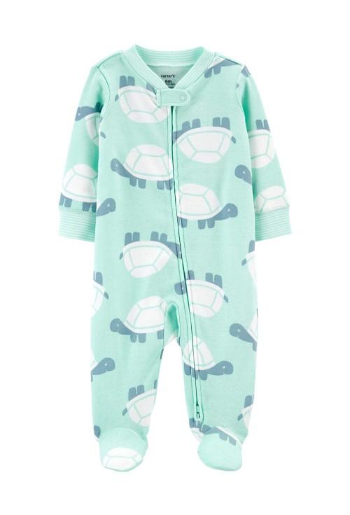Carter's Teknősbékás pizsama