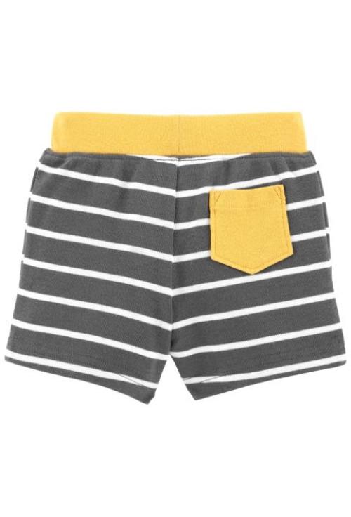 Carter's 2 darabos body és nadrág ananász mintás