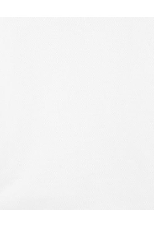 OshKosh Fehér póló