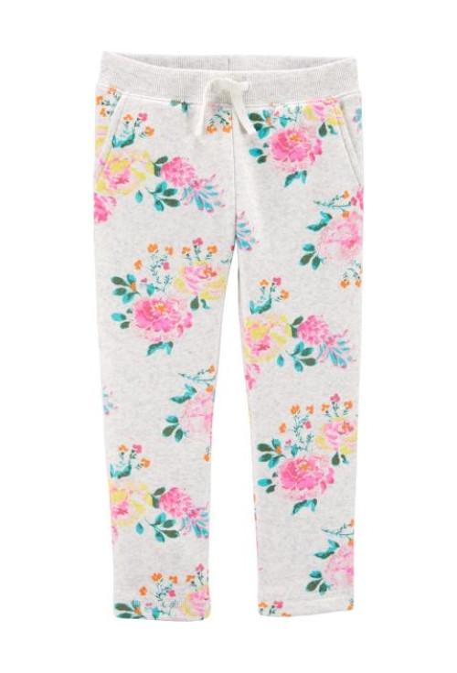 Oshkosh Virág mintás nadrág