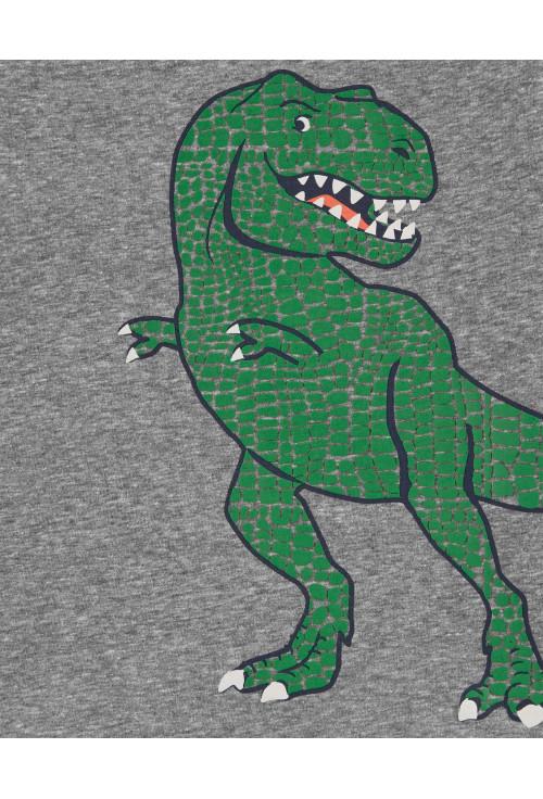 Carter's Dinoszaurusz poló
