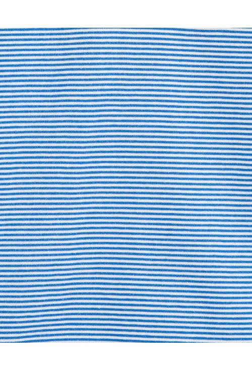 Carter's Kék  csíkos póló