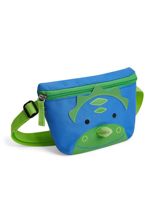 Skip Hop Zoo ővtáska - Dino