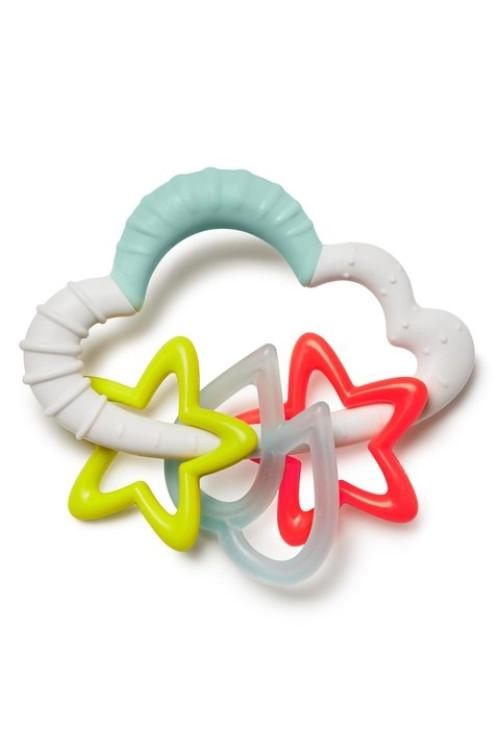 Skip Hop rágóka felhőcske