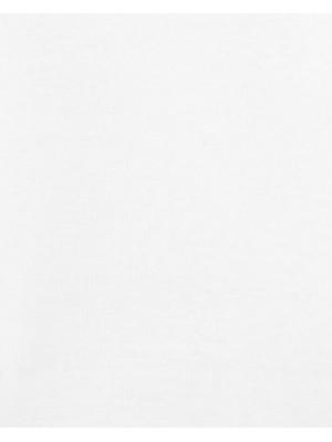 Carter's 4 darabos body szett fehér