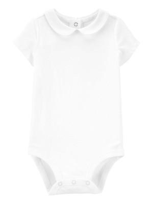 Oshkosh galleros fehér basic body