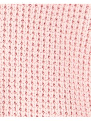 Carter's kötött kardigán rózsaszín