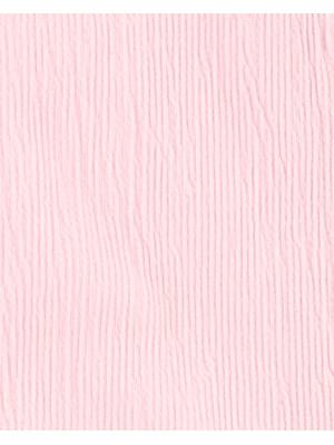 Carter's 2 darabos overál és hajpánt szett rózsaszín