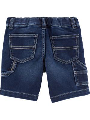 Oshkosh Indigo farmer rövid nadrág