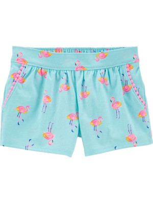 Oshkosh Flamingo rövidnadrág