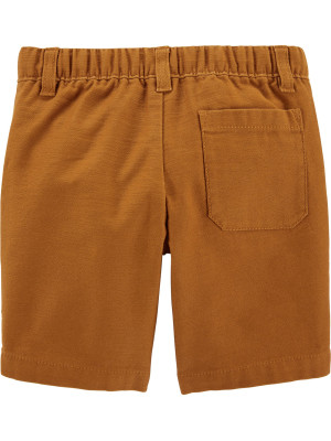 Carters Rövid nadrág