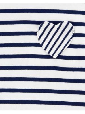Carter's Csikós trikó
