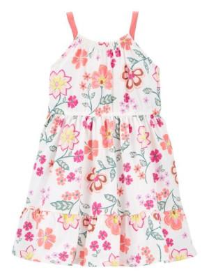 Carter's virágos ruha