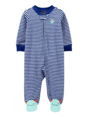 Carter's Szörnyeteg mintás pizsama