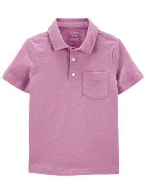 Carter's Poló trikó