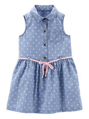 Carter's ruhácska