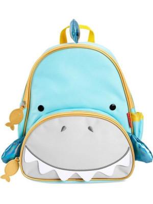 Skip Hop Zoo hátizsák - Cápa