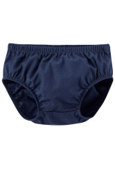 Carter's Hímzett csíkos ruhácska