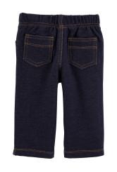 Carter's szett 2 darabos nadrág és póló típusú rövid ujjú