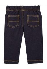 Carter's 3 Db-os Oroszlán mintás felső, nadrág és body szett