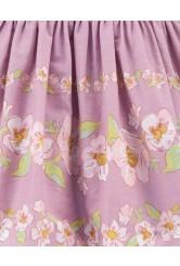 OshKosh Virágmintás ruha
