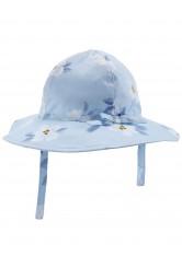 Carter's Százszorszép mintás kalap