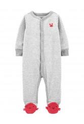 Carter's Rák mintás pizsama