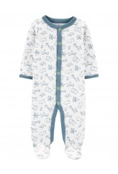 Carter's Zsiráfmintás pizsama