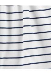Carter's Masnis ruhácska