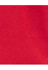 Carter's 2 darabos Katica mintás ruha és kardigán szett