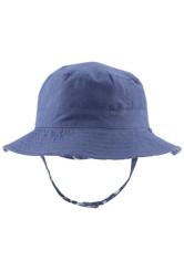 Carter's Kétoldalú kalap
