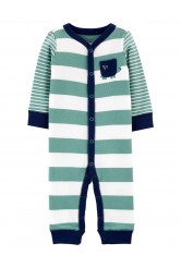 Carter's Teknősmintás pizsama