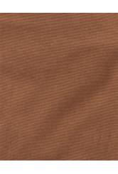Oshkosh kantáros sort állítható lábszárral
