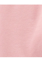 Carter's kardigán rózsaszín