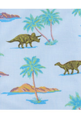 Oshkosh Dinoszaurusz ing