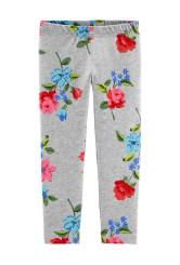 Carter's Virág mintás Harisnya nadrág