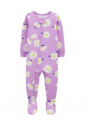 Carter's Virágmintás pizsama