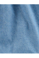 Carter's 2 darabos harisnya nadrág és ruha szett