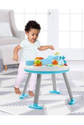 Skip Hop multifunkcionális tevékenység asztal - Explore and More